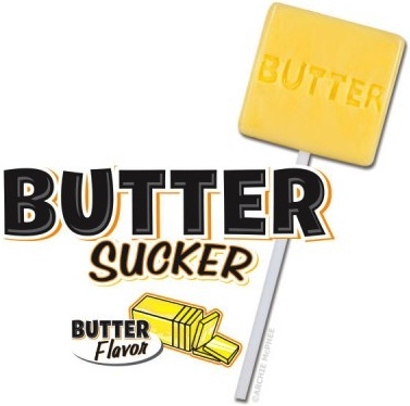 Butter_sucker