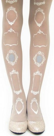 Unus-boomdesign-antique-mirrors-tattoo-tights