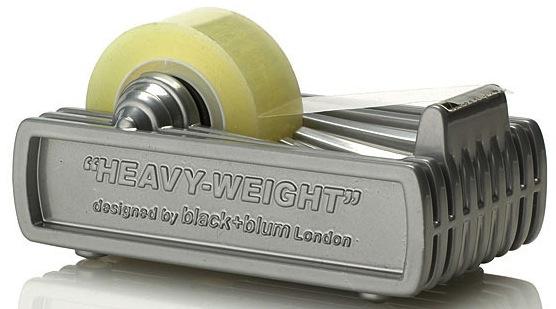 Black-blum-ultra-heavyweight-tape-dispenser-1