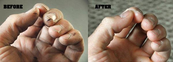 bookofjoe o keeffe s working hands cream