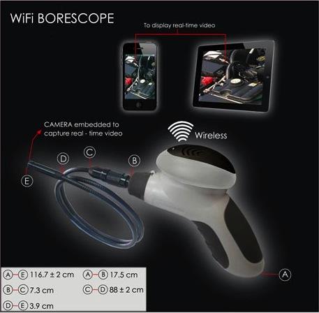 Allputer_ipad_iphone_wireless_borescope-1
