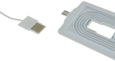 Allputer_card_type_micro_usb_cable_2
