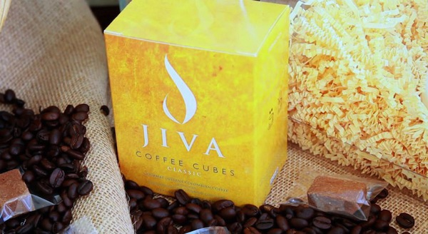 Jiva-cubes-instant-coffee-hot-chocolate-cubes-4