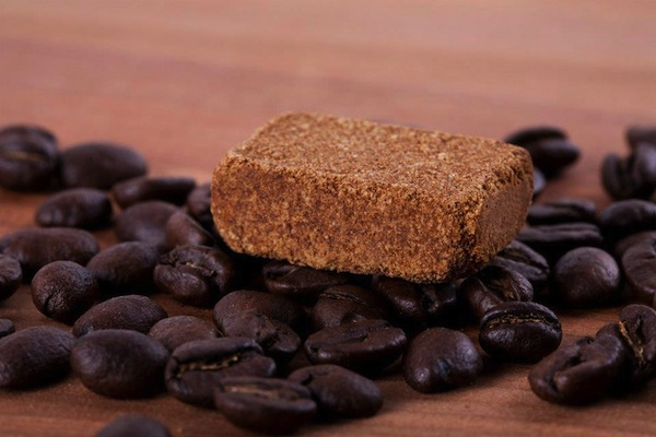 Jiva-cubes-instant-coffee-hot-chocolate-cubes-5