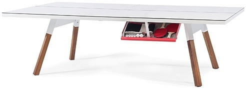 618_348_the-double-duty-diner-style-design-2013