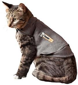 Thundershirt-for-cats-main-image