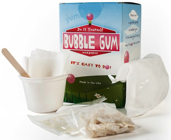 Make-your-own-bubble-gum-kit-4