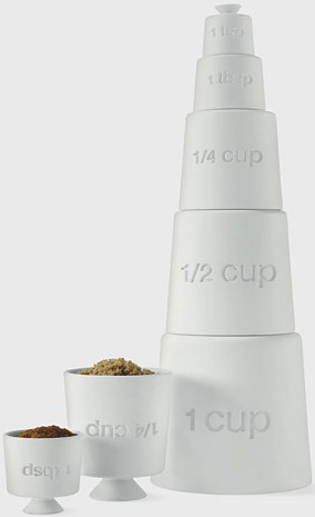 102117_A2_Cups_Measuring_Tower