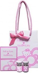 Hello-kitty-violet-contact-lens-2 copy 2