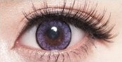 Hello-kitty-violet-contact-lens-1 copy 3