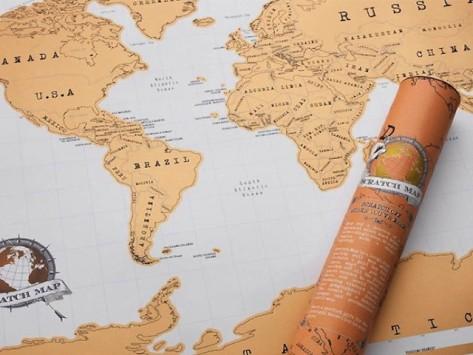 Scratch_map-sku_cover