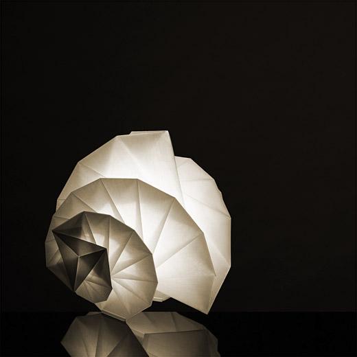 101818_B2_Lamp_Miyake
