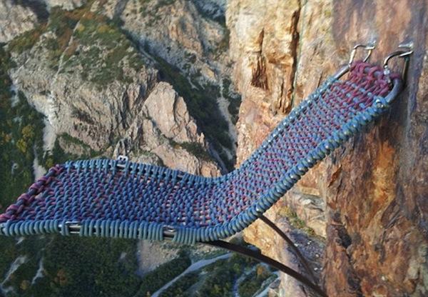 Climbing-rope-chair-05