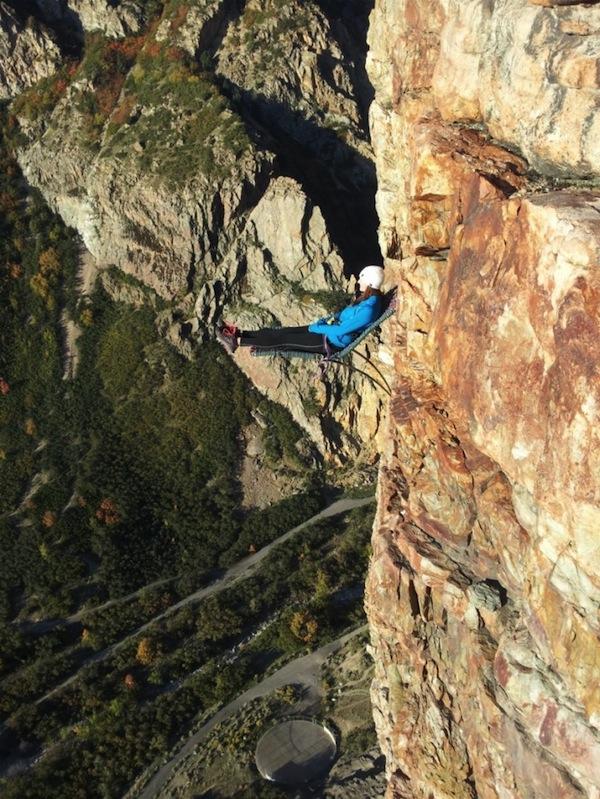 Climbing-rope-chair-02-685x912