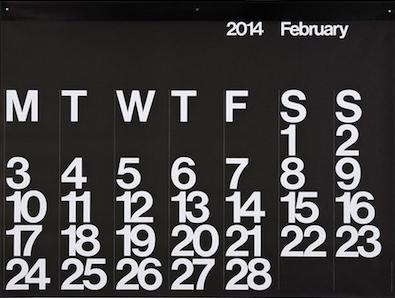 Screen Shot 2013-10-27 at 1.22.27 PM