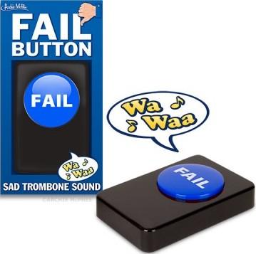Fail_button
