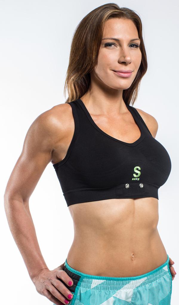 Sensoria_Fitness_Smart_Bra_Left_Side__49465.1382648145.1000.1200