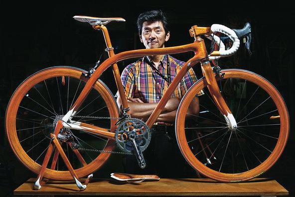03look-bike-tmagArticle