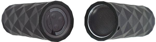 Buckshotz900x900