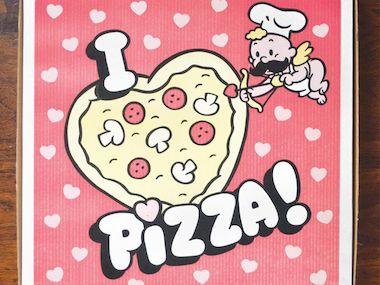 1383580165004-Viva-la-Pizza-p61