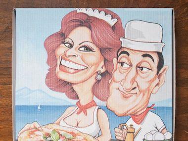1383580165006-Viva-la-Pizza-p91