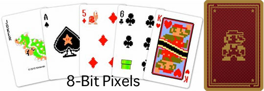 Super-mario-playing-cards-8-bit