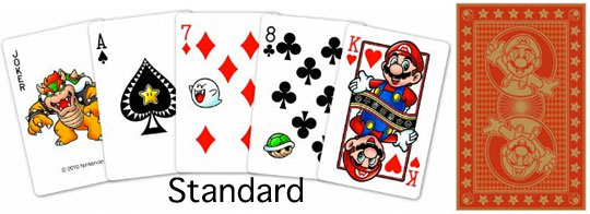 Super-mario-playing-cards-standard