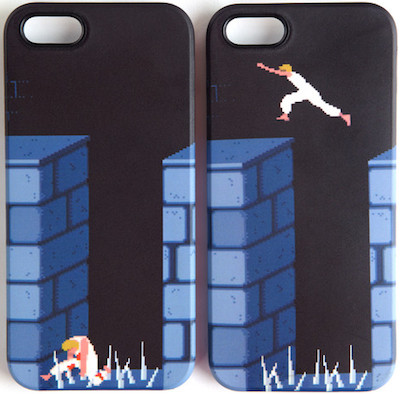 Maya_Pixelskaya_Prince_of_Persia_iPhone_cases_pack_02_grande