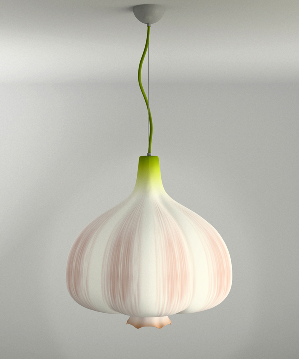 Garlic_lamp_01