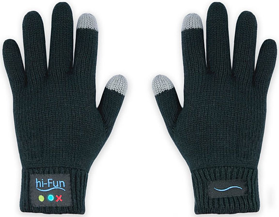 F2c9_bluetooth_handset_gloves_black