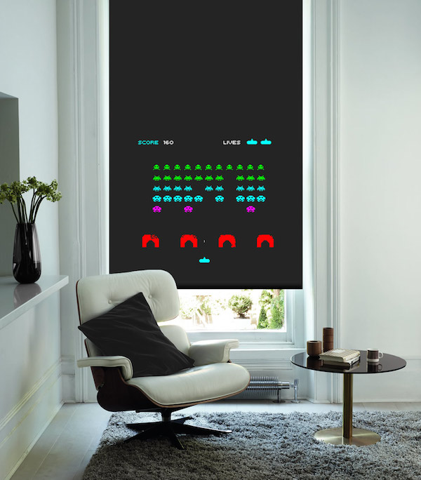 Space-invaders-game-colour-blind