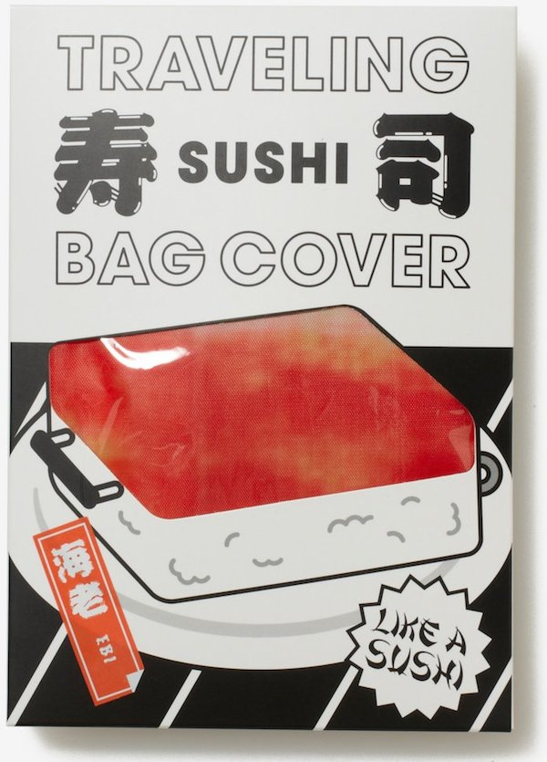 Omiseparco-sushi-suitcase-cover-7
