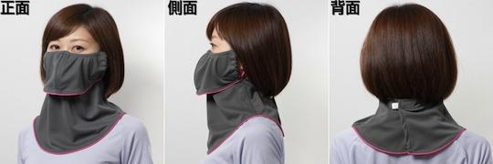 Uv-cut-athlete-mask-anti-sunburn-2