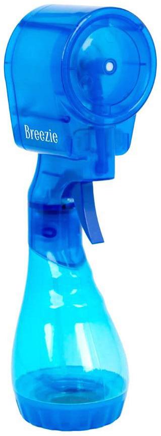 Breezie-bladeless-handheld-misting-fan-2