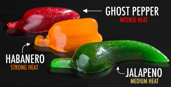 Spicy-gummy-chili-peppers-3