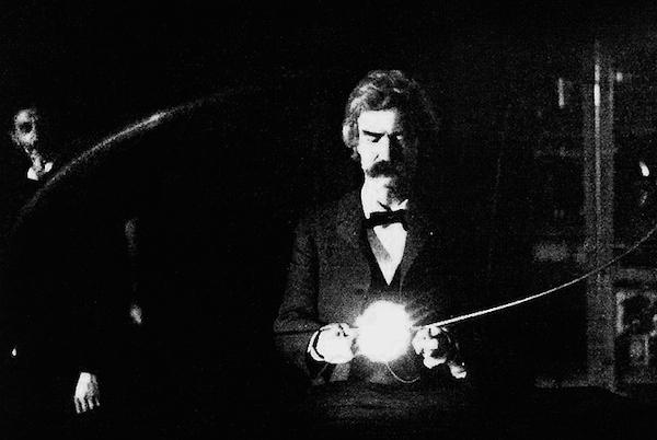 Mark-Twain-Nikola-Tesla-1