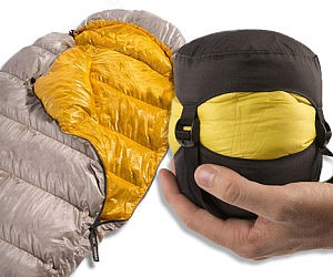 Ultra-portable-sleeping-bag-300x250