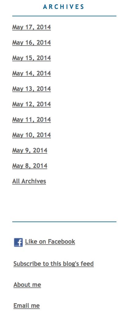 Screen Shot 2014-05-17 at 4.34.12 PM