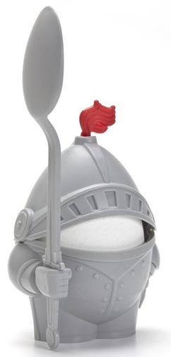 Arthur-the-Boiled-Egg-Knight-Cup-2