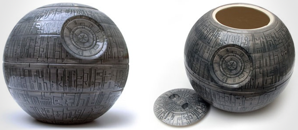Death-star-cookie-jar-1