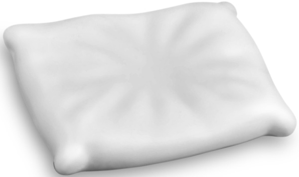Pillow-spoon-rest-2