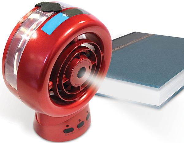 Coolmate-nanomister-portable-misting-fan-xl
