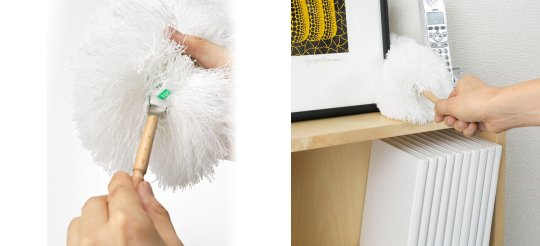 Kop-handy-mop-duster-2