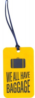 Fli23361-f1-popicons-baggage-luggage-tag-set-1