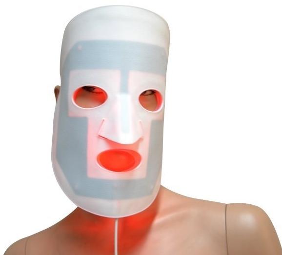4-Colors-LED-Skin-Rejuvenation-Therapy-Mask-Photon-Photodynamics-IPL-PDT-Beauty-Facial