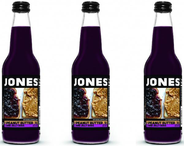 Jones-soda-peanut-butter-jelly-soda-xl
