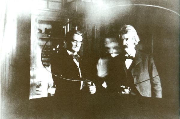 Mark-Twain-Nikola-Tesla-2