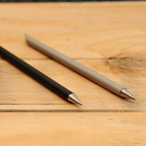 Inkless-pen-2_grande