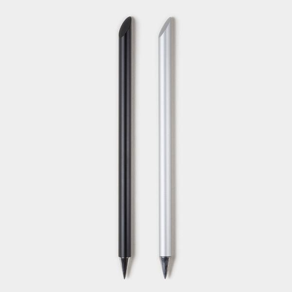 Inkless-pen_grande