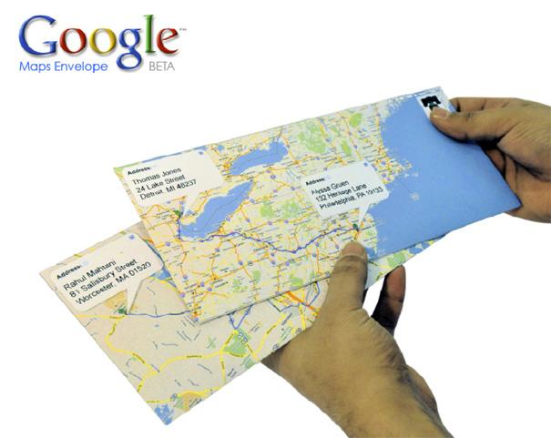 Google_mail4